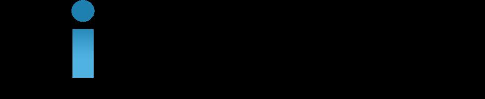 Webbyrå i Stockholm specialiserade på WordPress.